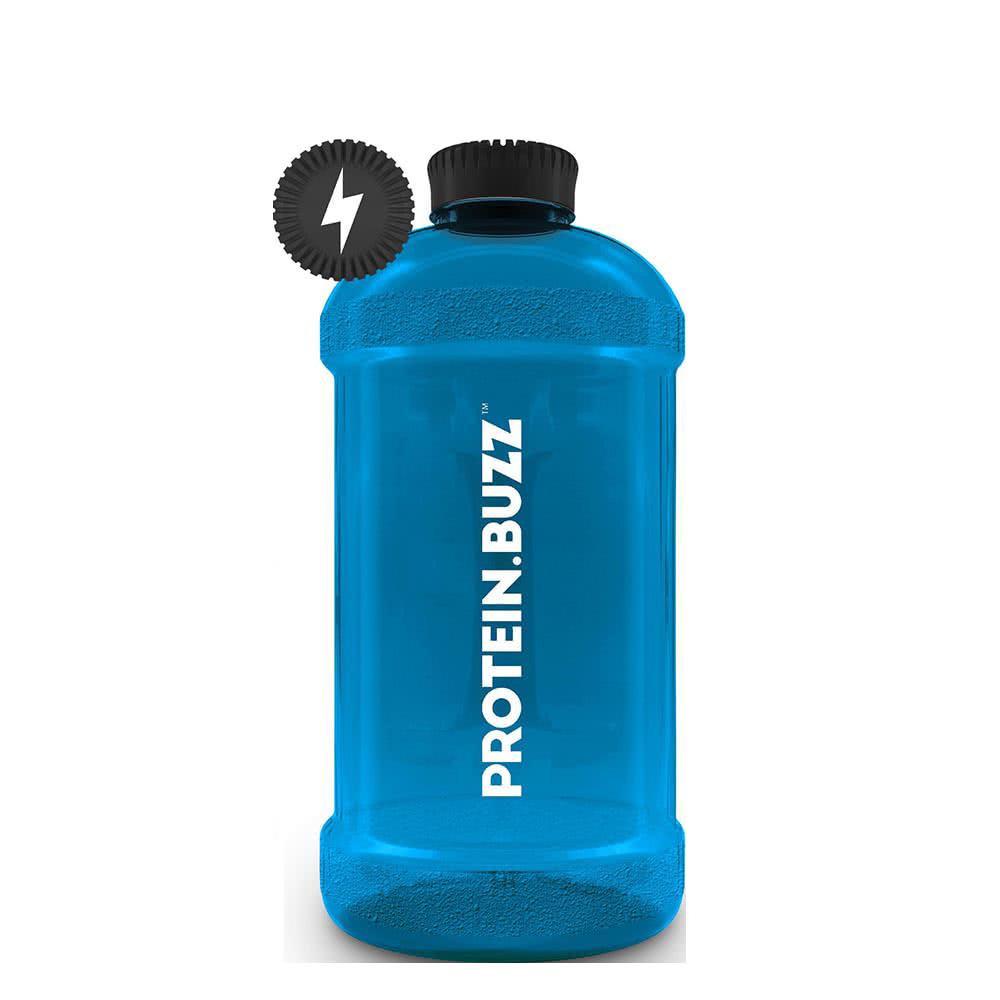 Protein Buzz Galon 2L
