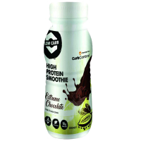 ForPro High Protein Smoothie (napitak) (250 ml.)