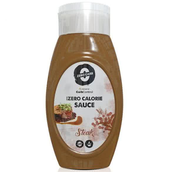 ForPro Near Zero Calorie Sauce umak 450 ml