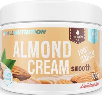 AllNutrition Almond Butter 500 gr.