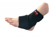 Body-Sculpture Ankle support (kom)