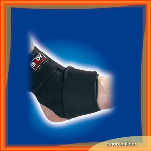 Body-Sculpture Ankle support kom
