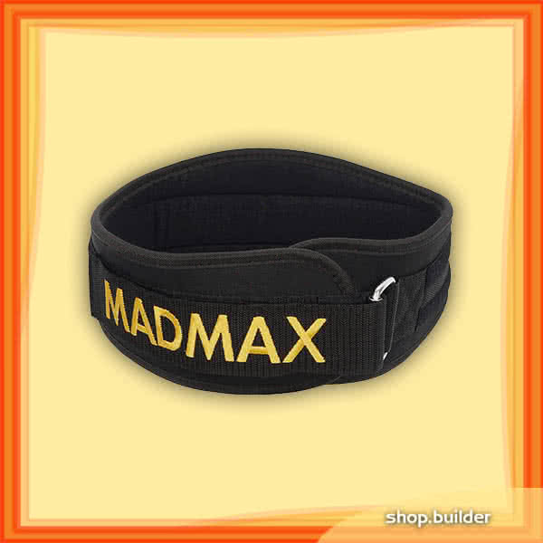 Mad Max Body Conform pojas