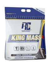 Ronnie Coleman King Mass (6,8 kg)