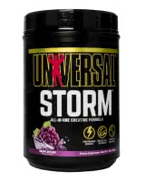 Universal Nutrition Storm (759 gr.)