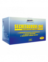 MHP Secretagogue-One (30 pakiranje)