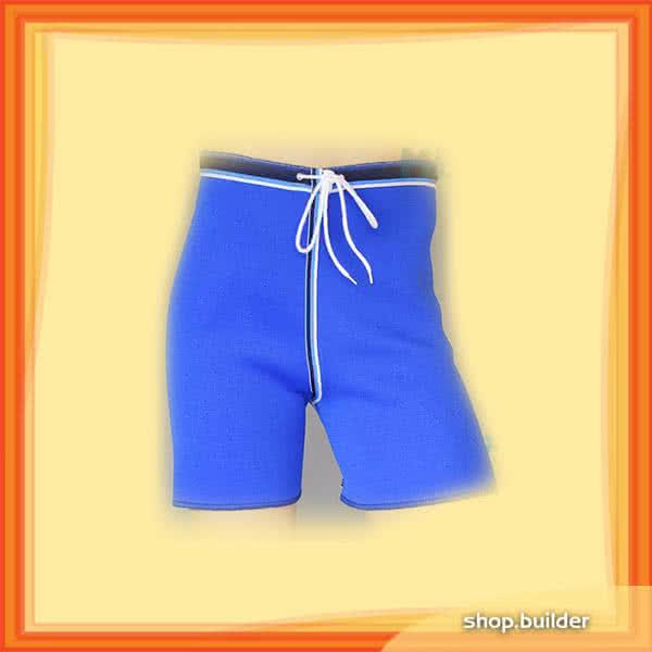 Medi-Fix Termo hlače kom