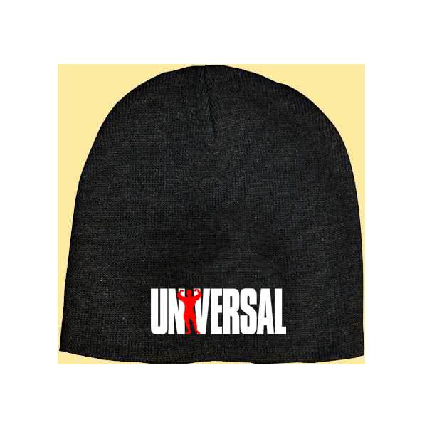 Universal Nutrition Universal Kapa kom