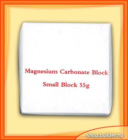 Spartan Magnezij-kreda 55 gr.