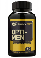 Optimum Nutrition Opti-Men (90 tab.)