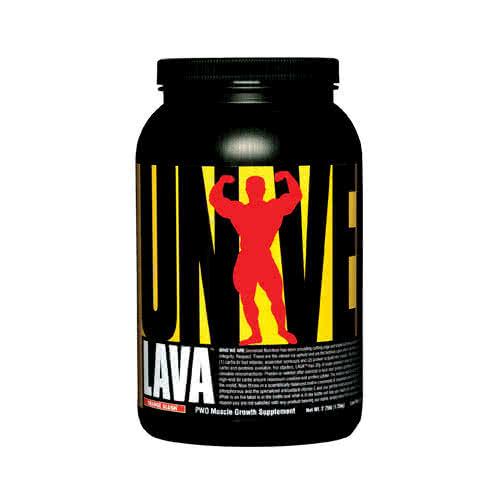 Universal Nutrition Lava 1,25 kg