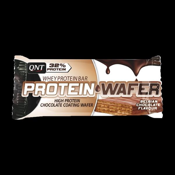 QNT Sport Protein Wafer 35 gr.