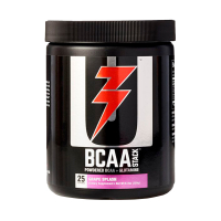 Universal Nutrition BCAA Stack (250 gr.)