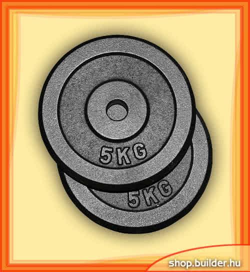 Ruilin Rising Optional plates 2x5kg/28mm par