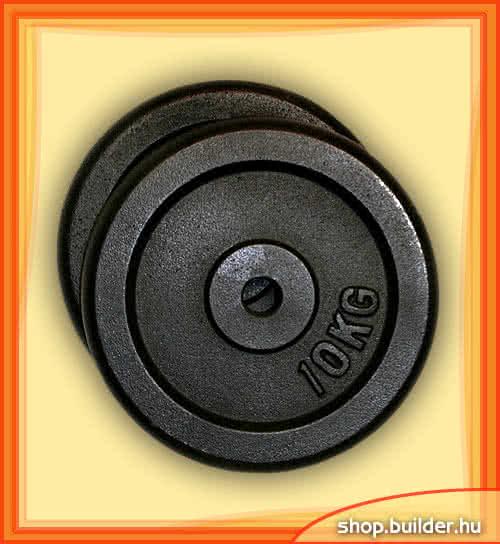Ruilin Rising Optional plates 2x10kg/28mm par
