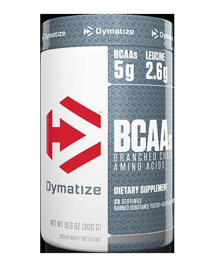 Dymatize BCAA 2:1:1 300 gr.