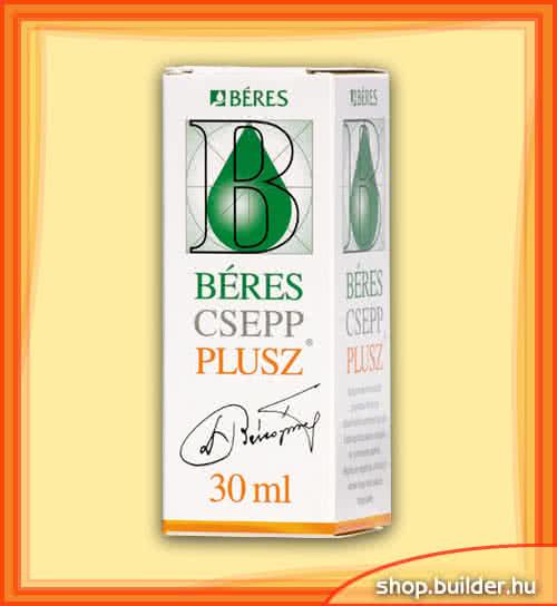 Beres Kapljice Bereš 30 ml