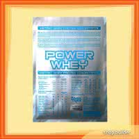 PowerTrack Power Whey (0,3 kg)