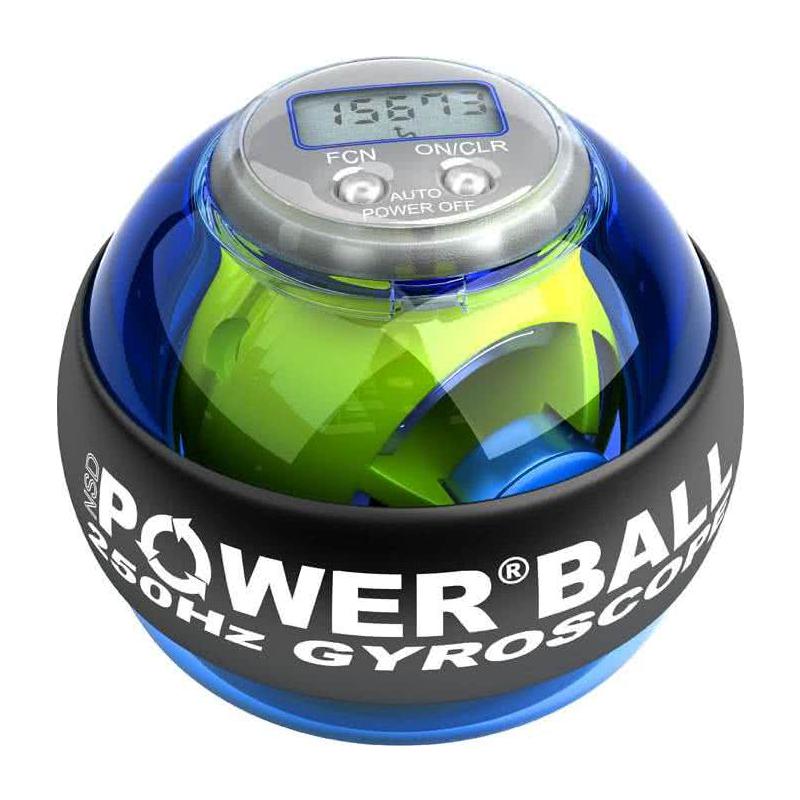 PowerBall Powerball 250Hz Pro Counter
