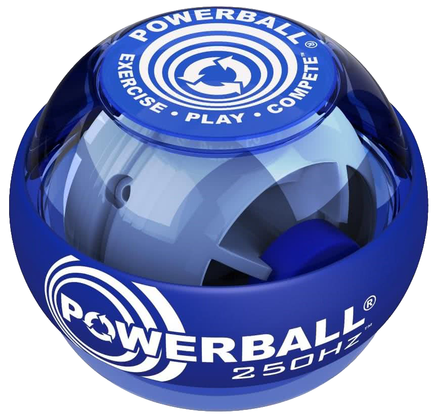 PowerBall Powerball 250Hz Classic