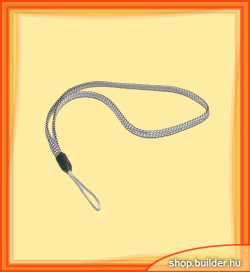 PowerBall Powerball Wrist Cord