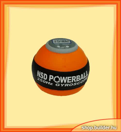 PowerBall Powerball Stres lopta