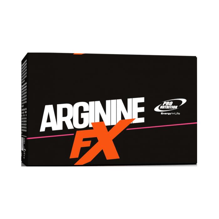 Pro Nutrition Arginine-FX 25x15 g