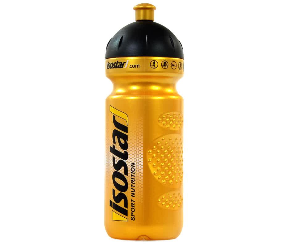 Isostar Isostar flaša mala