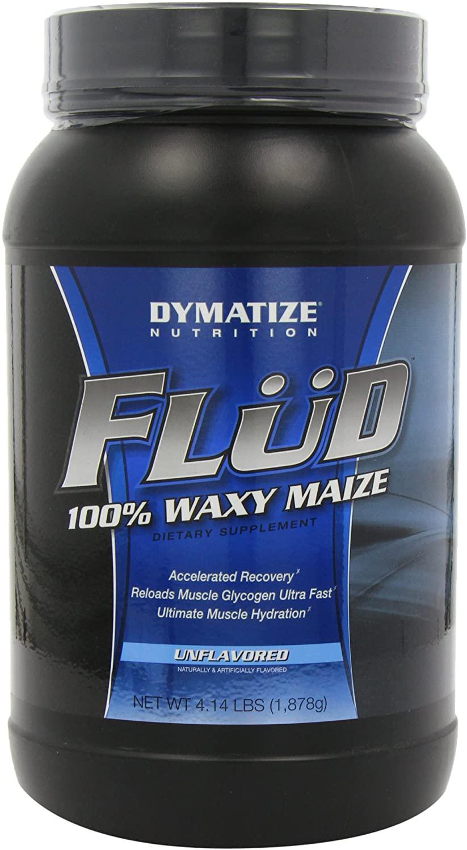 Dymatize Flüd 1,88 kg