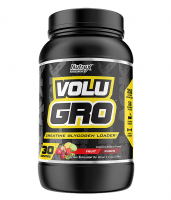 NutreX Research Volu-Gro (1,53 kg)