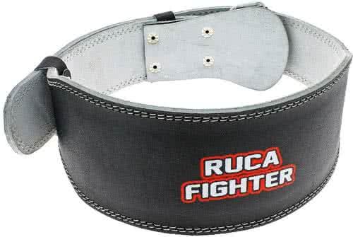 Body-Sculpture Ruca Fighter weight lifter belt