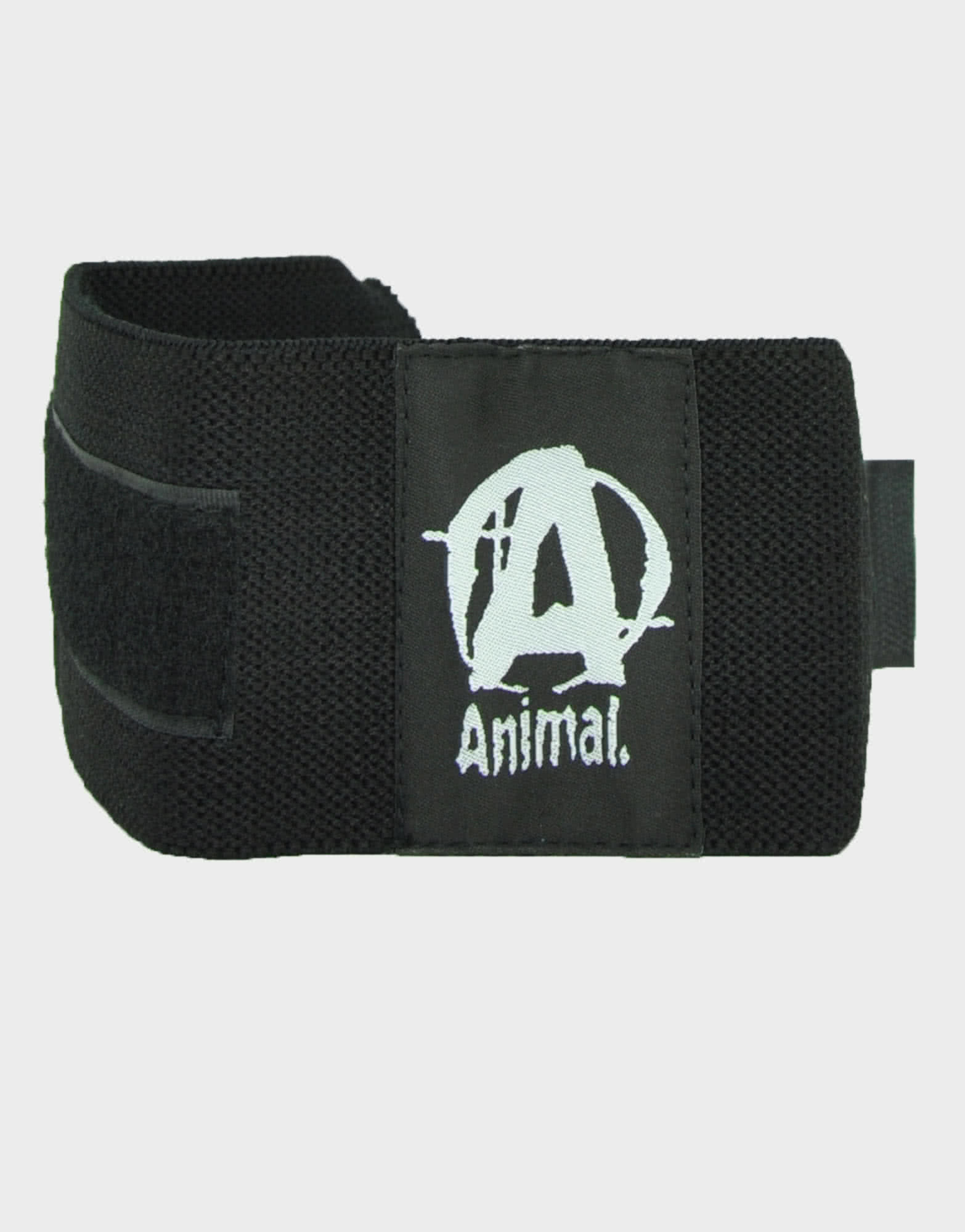Animal Pak Wrist Wraps - Animal Line par