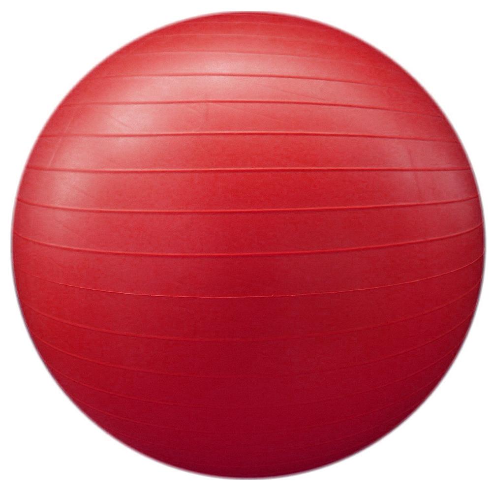 Spartan Pilates lopta 75 cm kom