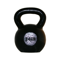 Spartan Kettle Ball 24 kg (kom)