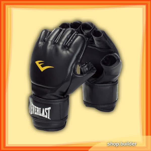 Everlast MMA rukavice EV7560 par