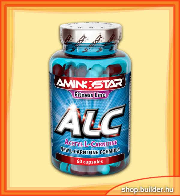 AminoStar ALC 60 kap.
