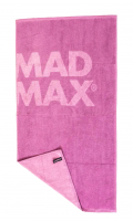 Mad Max Towel