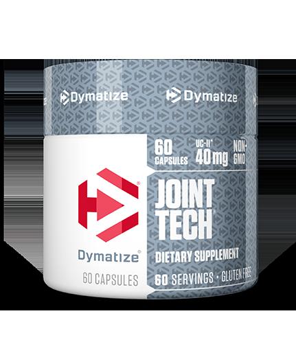 Dymatize Joint Tech 60 kap.