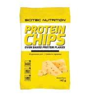 Scitec Nutrition Protein Chips (40 gr.)