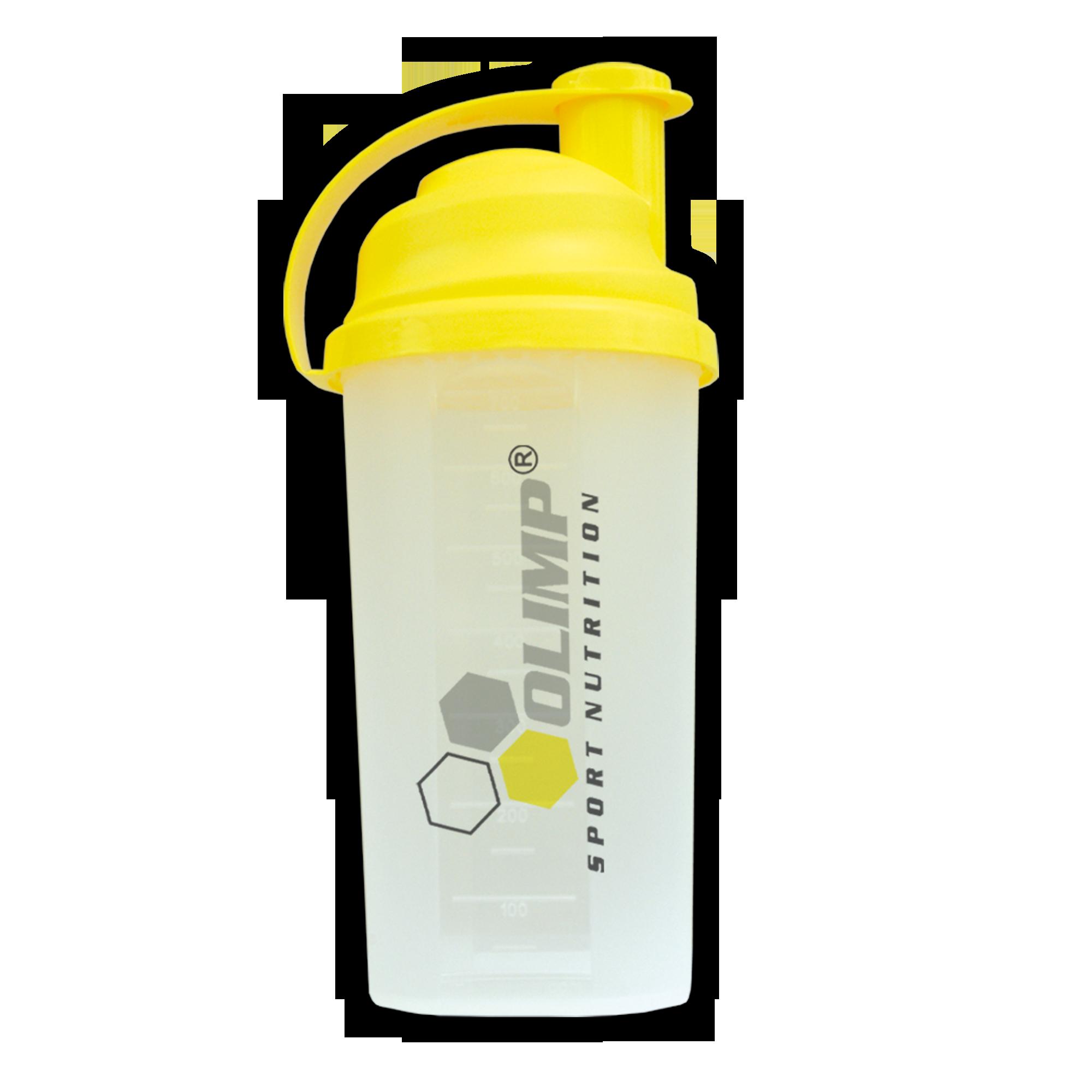 Olimp Sport Nutrition Olimp Shaker