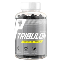 Trec Nutrition Tribulon (60 kap.)