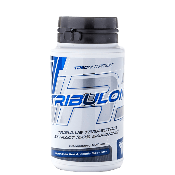Trec Nutrition Tribulon 60 kap.