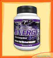 Trec Nutrition Super Energy (120 kap.)