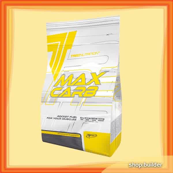 Trec Nutrition Max Carb 3 kg