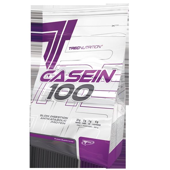 Trec Nutrition Casein 100 1,8 kg