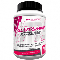Trec Nutrition L-Glutamine Xtreme Powder (200 gr.)