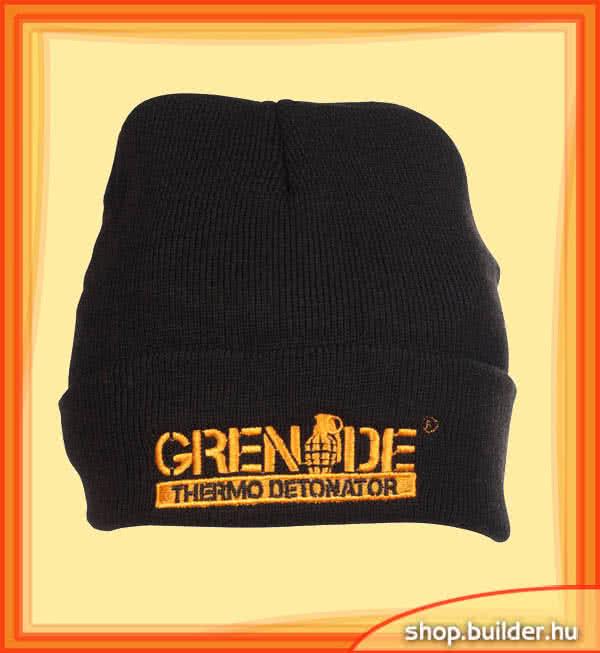 Grenade Grenade Beanie
