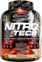 MuscleTech Nitro-Tech Performance Series (1,8 kg)