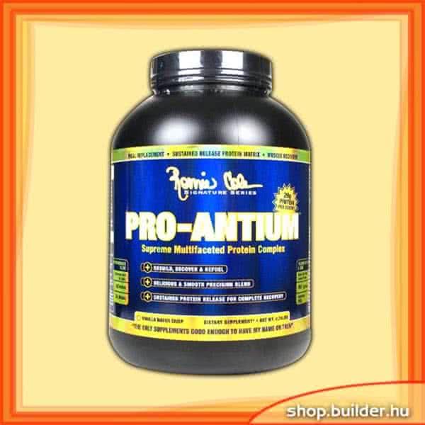 Ronnie Coleman Pro-Antium 2,027 kg