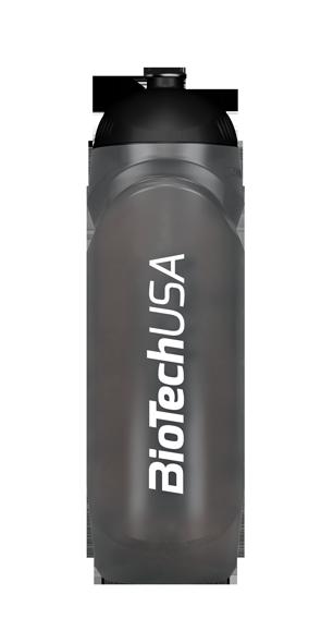 BioTech USA BioTech USA bočica